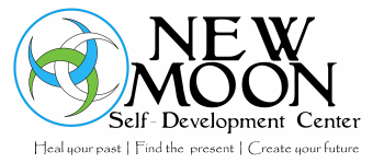 New Moon Self-Development Center